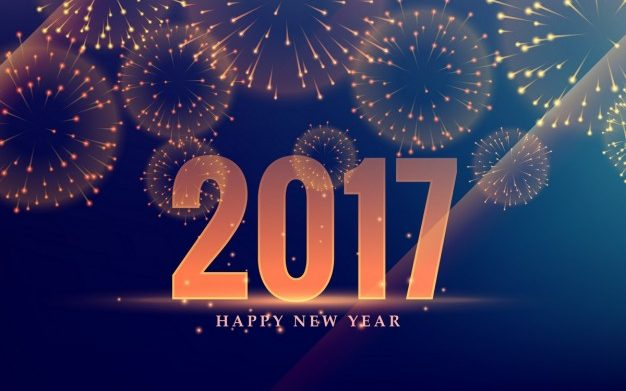 2017 with fireworks e1570237414348