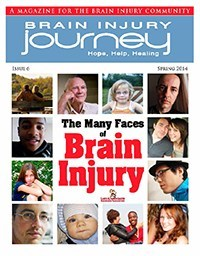 BRAIN INJURY JOURNEY ISSUE 6 COVER small1