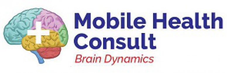 Mobile Health Consult